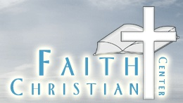 Faith Christian Center Podcast
