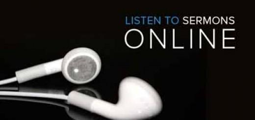 listen_graphic