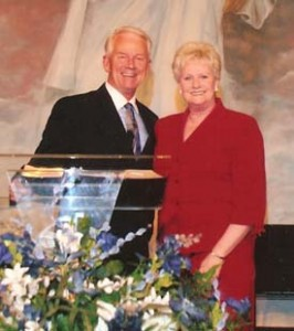 pastors_ed_and_jane-web1